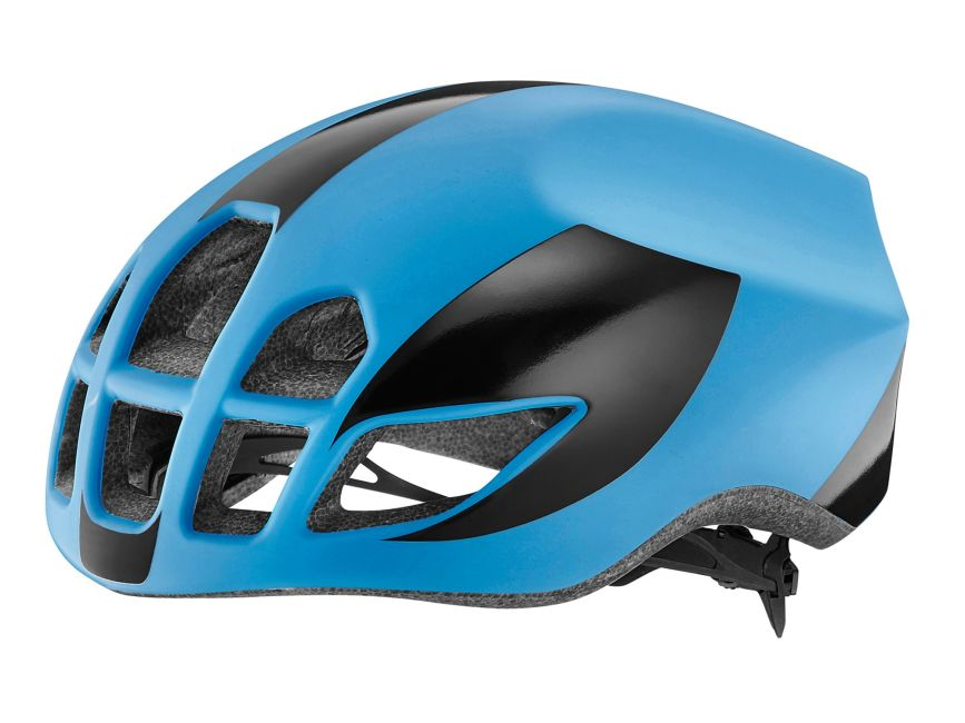 Pursuit helmet blue2